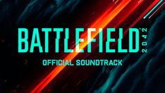 Shipping Forecast, Battlefield Games, Main Theme, Epic Art, Soundtrack, Neon Signs, Album, Songs, News