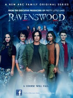 Haha I saw all the episodes in 2 days Frases Pretty Little Liars, Preety Little Liars, Best Series, Tv Series, Pll Memes, Bon Film, Janel Parrish, Tyler Blackburn, Movies Showing