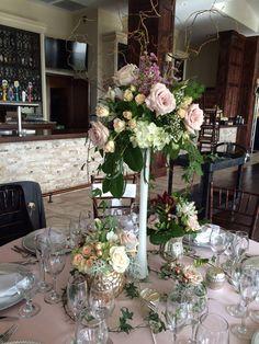 Beautiful ensemble. #weddingfloral #weddingflowers #coloradosprings #floral #coloradospringswedding