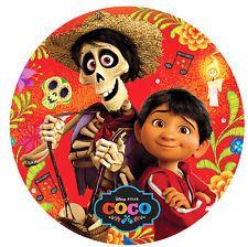 Free Disney Pixar Coco Maze Maze Labyrinth Pinterest