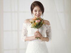 cool Lotte Duty Free My Wedding Day