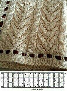 9e98096bee8 167 best Mezgimas images on Pinterest