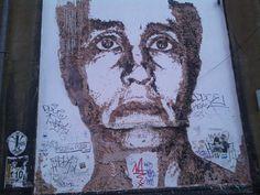 @ London....Street Art