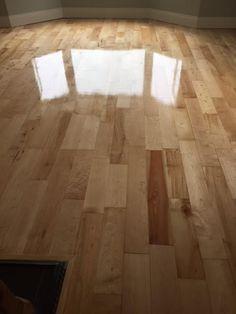 Floor Store Direct Are You Looking for Dust Free Floor Sanding Dublin? Solid Wood Flooring, Hardwood Floors, You Look, Dublin, Store, Check, Blog, Free, Wood Floor Tiles