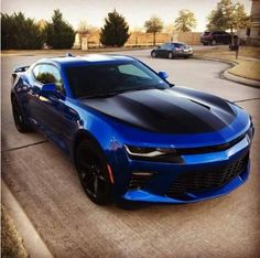 2016 Chevrolet Camaro SS with with the capability of 455 horsepower and 455 lb. of torque. - İrem Akgül - - 2016 Chevrolet Camaro SS with with the capability of 455 horsepower and 455 lb. of torque. Chevrolet Camaro Ss, Corvette, Camaro 2016, 1967 Camaro, Camaro Car, Chevy C10, Volkswagen, Dream Cars, Bmw Autos