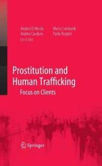 "causes and effects of prostitution California prostitution vs nevada prostitution prostitution is defined as ""the practice and interaction between two people using sexual behavior for an."