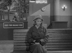 120 Twilight Zone Ideas Twilight Zone Twilight Twilight Zone Episodes