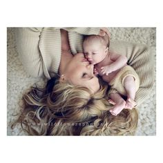 Family Photography ❤ liked on Polyvore featuring baby, kids, family, parent and child and people