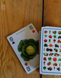 Eataly_vegetali in carta http://lortodimichelle.blogspot.it/2014/08/eatalyvegetali-in-carta.html?spref=fb