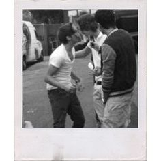 Larry Stylinson♡