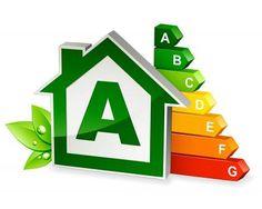Professionale: Certificazione Energetica di un monolocale a soli 69,9 € anziché 250 €. Risparmi il 72%! | Scontamelo