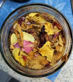 PINUS NIAGRA ELIXIR Antiaging Face & Neck Cream by Elen | Etsy Green Tea Oil, Soap Melt And Pour, Mint Oil, Pure Soap, Cream Baths, Chamomile Oil, Neck Cream, Luxury Soap, Rose Essential Oil