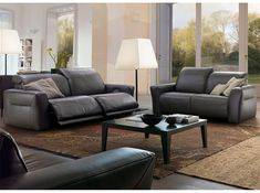Divano Shabby Chateau D Ax Prezzo.12 Best Leather Sofas And Sectionals By Chateau D Ax Italy Images