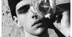 Liked on Pinterest: Jonathan Bauer-Hayden
