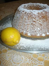 Cake Recipes, Vegan Recipes, Cooking Recipes, Vegan Food, Meals Without Meat, New Year's Cake, Cake Toppers, Food And Drink, Tasty
