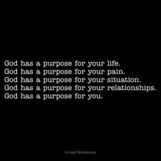 Bible Verses Quotes, Faith Quotes, True Quotes, Jesus Quotes, Scriptures, Inspirational Quotes About Strength, Quotes About God, The Words, Spiritual Quotes