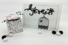 2016-2017 Annual-catalog-international-stampin-up-blog-hop