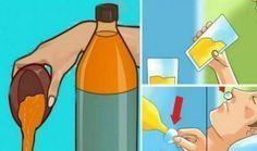 Vypijte-trochu-jablečného-octa-před-spaním-a-vyléčíte-tím-tyto-nemoci
