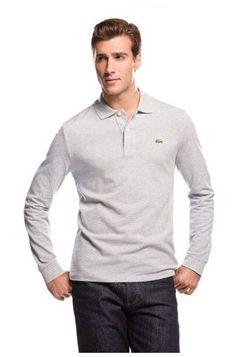 79f17348e8 12 Best Polo Lacoste Outlet Store images | Lacoste men, Lacoste polo ...