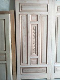 Main Entrance Door Design, Wooden Main Door Design, Door Gate Design, Door Design Interior, Window Design, Modern Wooden Doors, Front Doors With Windows, Wood Entry Doors, Exterior Front Doors
