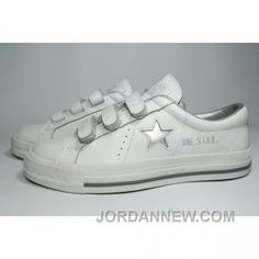 http://www.jordannew.com/converse-one-star-black-white-shoes-free-shipping.html CONVERSE ONE STAR BLACK WHITE SHOES FREE SHIPPING Only $79.37 , Free Shipping!