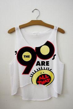 90s swag #swag #90s #90sbabies #Fashion