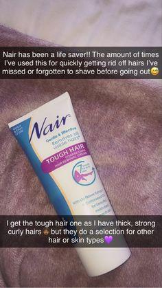 Underarm Hair Removal, Hair Removal Cream, Hair Removal Methods, Unwanted Hair, Unwanted Facial, Skin Rash, Hair Health, Shaving Tips, Facial Hair