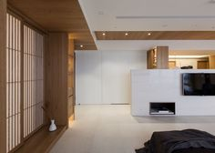 LU'S HOUSE - Picture gallery