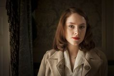 The Bletchley Circle Interviews Ada Peaky Blinders, Peaky Blinders Frisur, Sophie Rundle, Circle Cast, Julie Graham, Anna Martin, Bletchley Park, Vintage Tea Parties, Land Girls