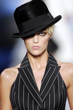 Dior Ready-to-Wear Spring 2008