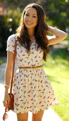 Summer dresses Shop for dresses on myfriendshop.com