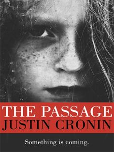 The Passage - to read