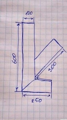 Rocket Stove Design, Diy Rocket Stove, Rocket Stoves, Metal Projects, Diy Furniture Projects, Welding Projects, Jet Stove, Kitchen Window Bar, Pallet Room