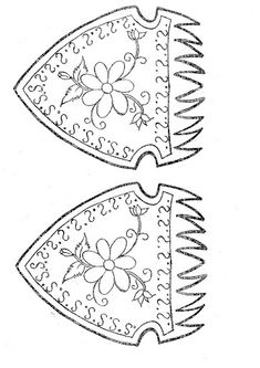 Ap Spanish, Coloring Pages, Plant Leaves, Arts And Crafts, Diy, Cultural, Andalucia, Dremel, Spain