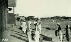 "https://flic.kr/p/ouDP8d | Image from page 60 of ""Service & sport in the Sudan; a record of administration in the Anglo-Egyptian Sudan. With some intervals of sport and travel"" (1911) 