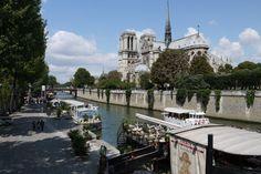Paris 2011   (C) vosgesparis.com