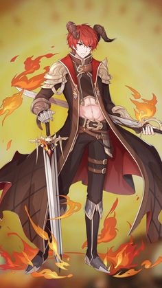 230 Best Game Characters Images On Pinterest In 2019 Food Fantasy