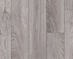 Calladium Block Laminate Flooring By Simplefloors Cool