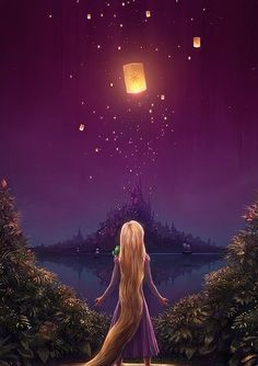 How Well Do You REALLY Know Tangled From Walt Disney? Will you answer all the an… How Well Do You REALLY Know Tangled From Walt Disney? Will you answer all the answers correctly and escape the tower? Answer these 11 questions and find out. Disney Rapunzel, Tangled Rapunzel, Princess Rapunzel, Tangled Movie, Tangled 2010, Disney E Dreamworks, Disney Films, Disney Pixar, Frozen Disney
