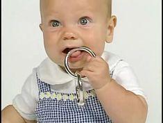 Brainy Baby-Left Brain - part1 Brainy Baby, Happy Birthday, Happy Brithday, Urari La Multi Ani, Happy Birthday Funny, Happy Birth