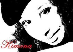 Check out Kimona on ReverbNation