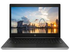 HP 노트북 Probook 470 G5-2XM40PA (i7-8550U 43.94cm HDD 1TB 930MX 2GB)(이 포스팅은 쿠팡 파트너스 활동의 일환으로, 이에 따른 일정액의 수수료를 제공받고 있습니다.) Hdd, Laptop, Laptops