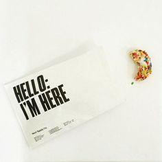 #helloimhere