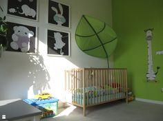 Pokój dziecka styl Nowoczesny - zdjęcie od ArtEfekt - Pokój dziecka - Styl Nowoczesny - ArtEfekt