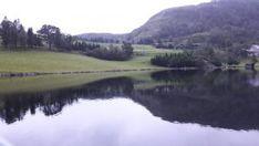 Fiskekort | MittFiske Norway, River, Outdoor, Outdoors, Rivers, Outdoor Games