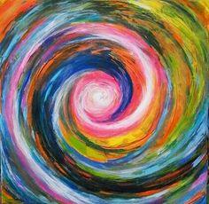art by Ildy: április 2015 Pattern Art, Art, Painting
