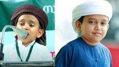 'രാത്രി പുറത്തിറങ്ങുന്ന സ്ത്രീകൾ വേശ്യകൾ': ഇസ്ലാം മത പ്രഭാഷകൻ സ്വാലിഹ് ബത്തേരിയുടെ സ്ത്രീവിരുദ്ധ പരാമർശം വിവാദത്തിൽ Kerala, Bucket Hat, News, Bob, Panama