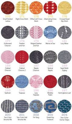 Knitting in the Round: Learn how easy it is to convert stitch patterns from flat knitting to circular knitting patterns! - Knitting Daily Knitting Patterns in the round How to Convert Knitting Stitch Patterns Like a Pro Circular Knitting Patterns, Round Loom Knitting, Loom Knitting Stitches, Knitting Daily, Bamboo Knitting Needles, Knifty Knitter, Loom Knitting Projects, Knitting Blogs, Loom Patterns