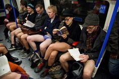 The tube ! Commute To Work, Urban Life, Tube, England, London, English, British, London England, United Kingdom