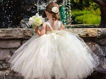 sukieneczka tutu